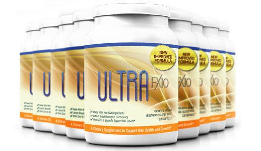 UltraFX10
